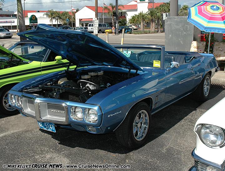 1959 Pontiac Craigslist Autos Post