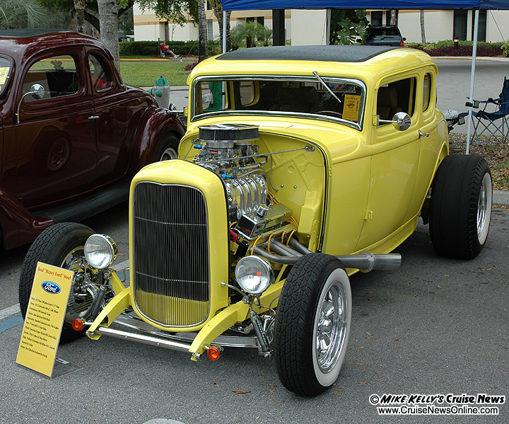 32 ford 5 window milner coupe for sale autos post for 32 ford 5 window coupe