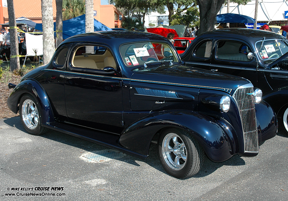 1940 buick special wiring diagram wirdig chevrolet pickup wiring diagram get image about wiring diagram