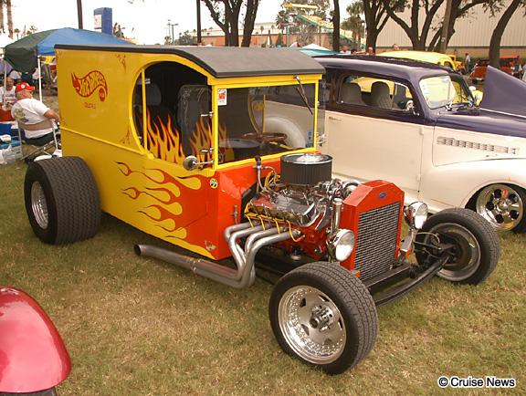 1923 C Cab Craigslist | Autos Post