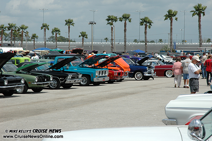 daytona beach swap meet 2014