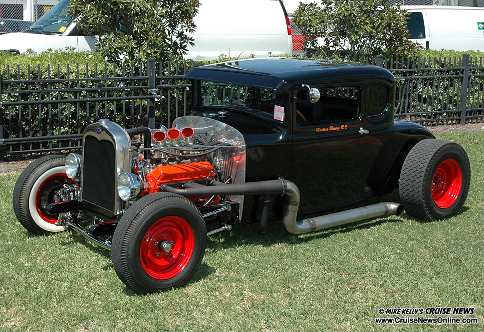 steel ford coupe body for sale autos weblog