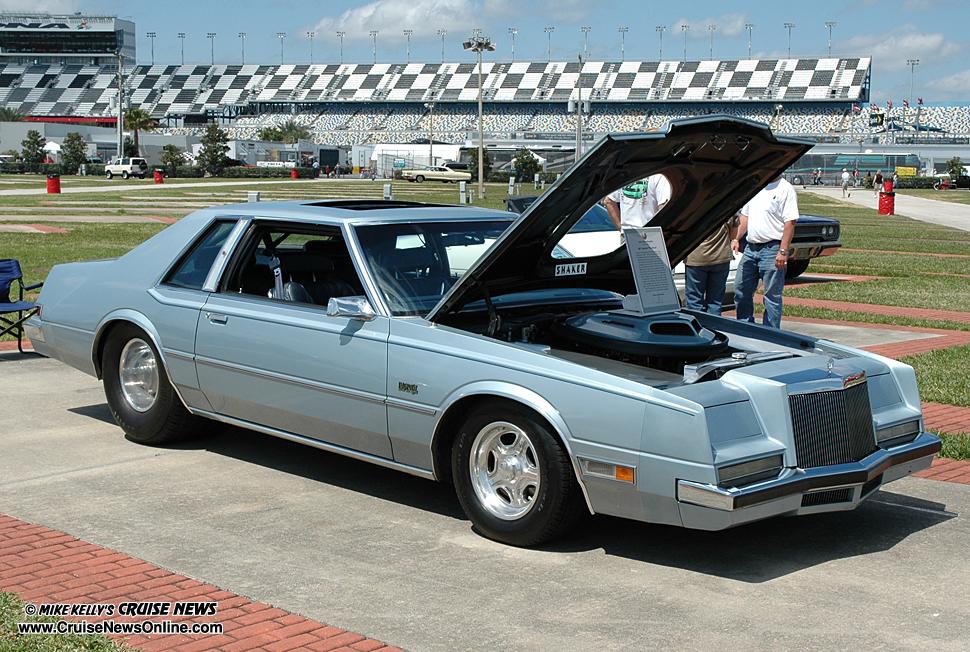 Cheap Cars For Sale Daytona Beach