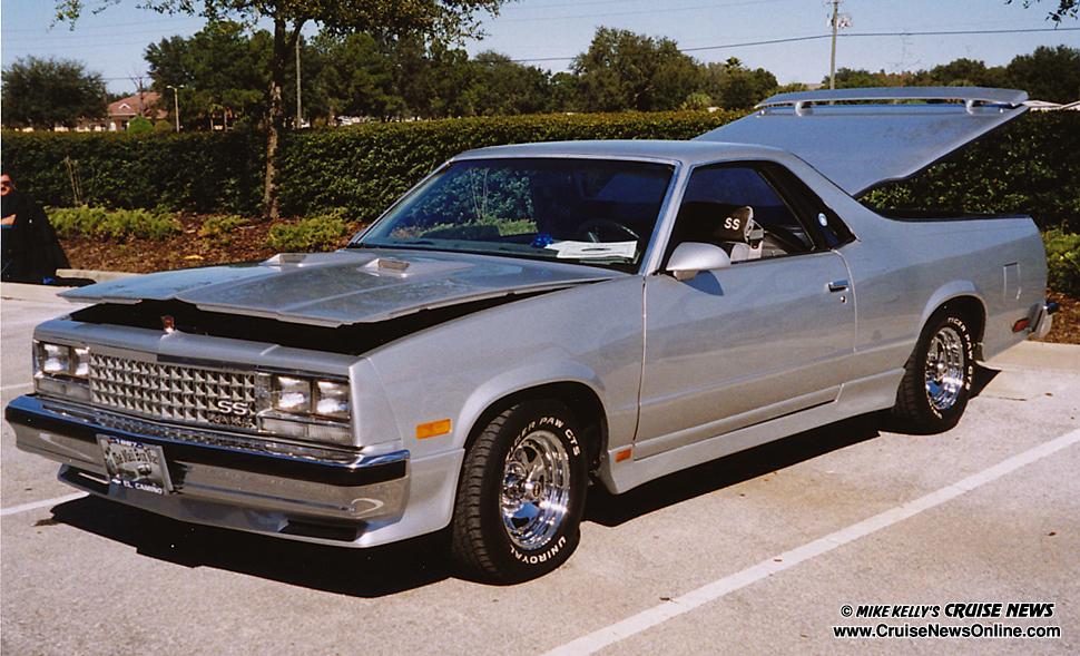 1972 el camino body diagrams  1972  free engine image for