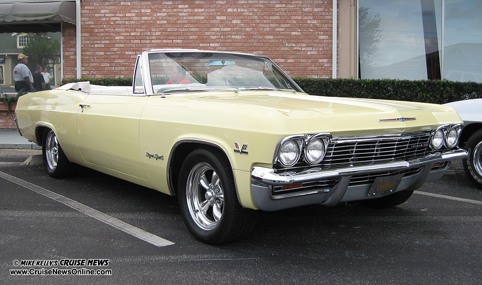 1965 Chevy Impala Ss 396 For Sale Html Autos Weblog